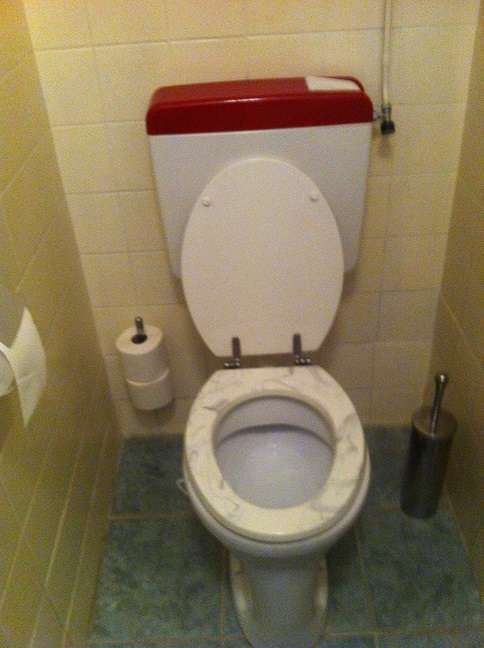 toilet-renovatie